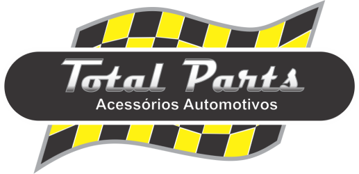 Total Parts